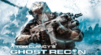 ترینر بازی Tom Clancy's Ghost Recon: Future Soldier