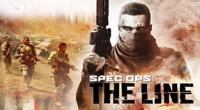 ترینر بازی Spec Ops: The Line